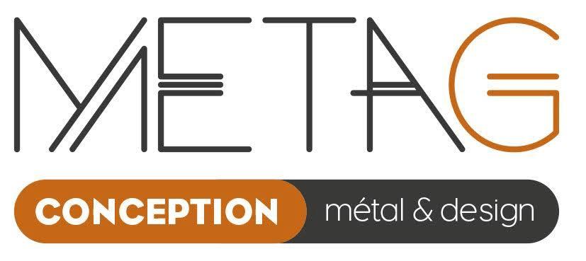 Metag - Atelier Conception Design